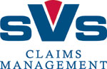 SVS Claims Management